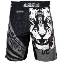 Шорты MMA Btoperform tigris altaica fs-24
