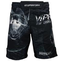Шорты MMA Btoperform viper fs-69