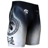Компрессионные шорты Btoperform fy-303W