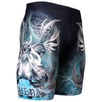 Компрессионные шорты Btoperform fy-304