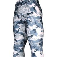Компрессионные штаны Btoperform fy-111