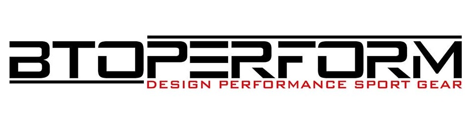 Btop.su - магазин компрессионной одежды Btoperform